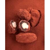 Какао трюфел - 100 гр.