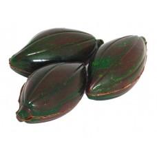 Какаово зърно - 100 гр.