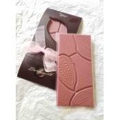 Ruby / Розов шоколад - 100 гр.