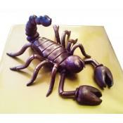 Шоколадов скорпион