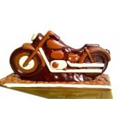 Шоколадов мотор