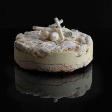 Торта Бачи - 8 порции