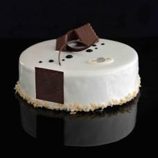 Торта Бисквитена - 6 порции