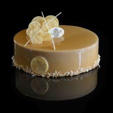 Торта Dulce de Leche - 6 порции