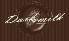Магазини за Шоколад - Dark & Milk: